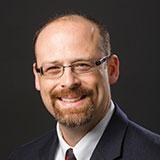Daniel Tobin, MD, FACP