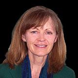 Linda Porter, PhD