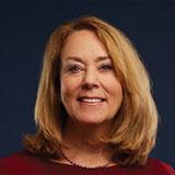 Peggy Compton, RN, PhD, FAAN