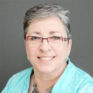 Janice Faye