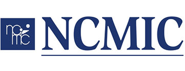 National Chiropractic Mutual Insurance Company (NCMIC)