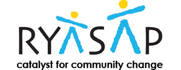 Regional Youth/Adult Social Action Partnership (RYASAP)