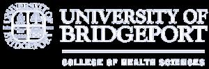 University of Bridgeport College of Health Sciences