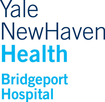 Yale-New Haven Health Bridgeport Hospital